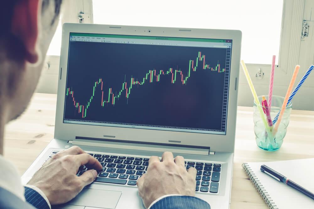 O que é volatilidade do investimento?