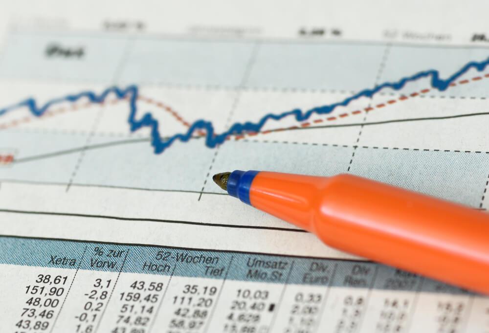 Análise de investimentos - aprenda a fazer um bom relatório