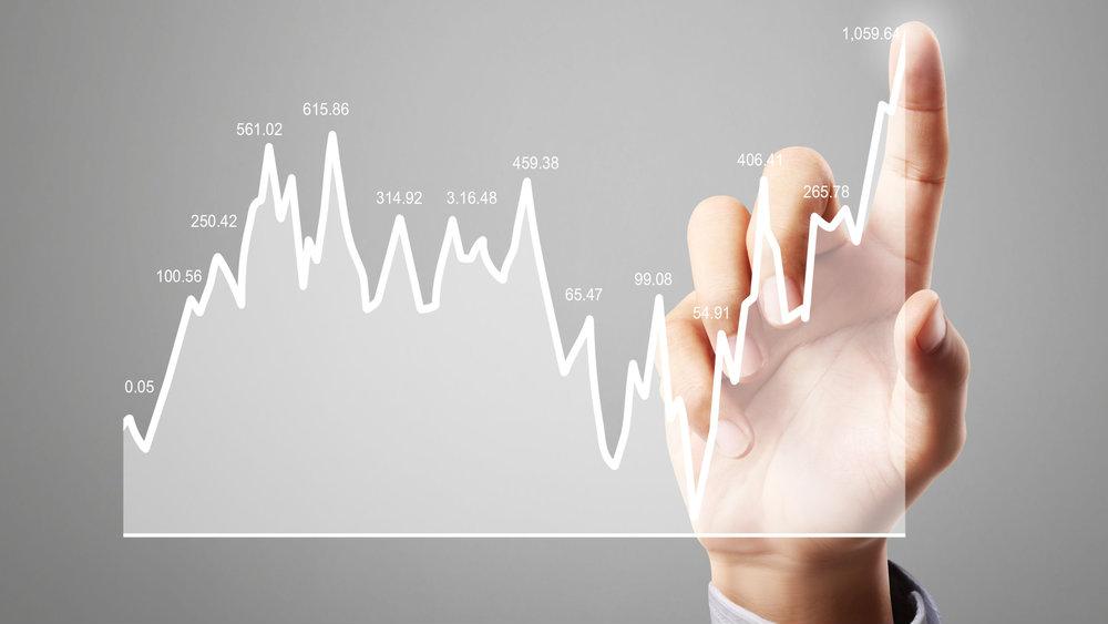 Vale a pena o investimento na poupança?