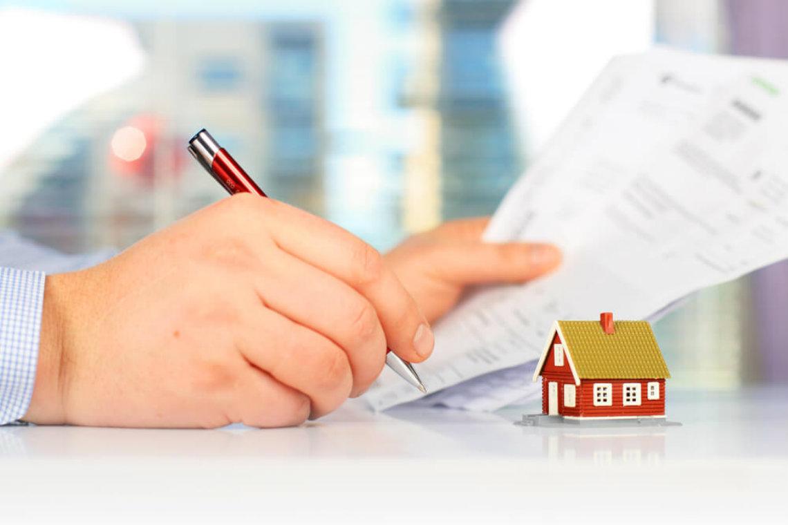 Comprar ou alugar imóvel - vantagens e riscos