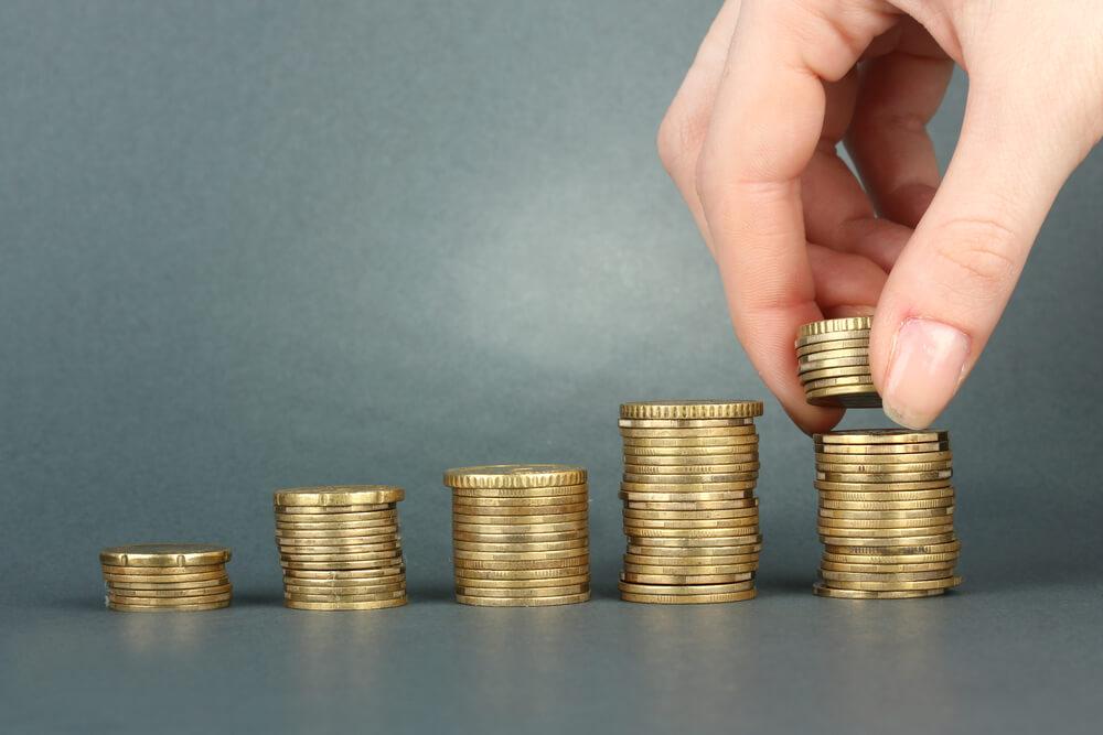 Investimentos melhores que a poupança