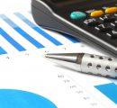 Gestão de investimentos – 4 dicas para o sucesso!