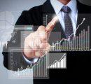 4 sites sobre investimento para ficar de olho