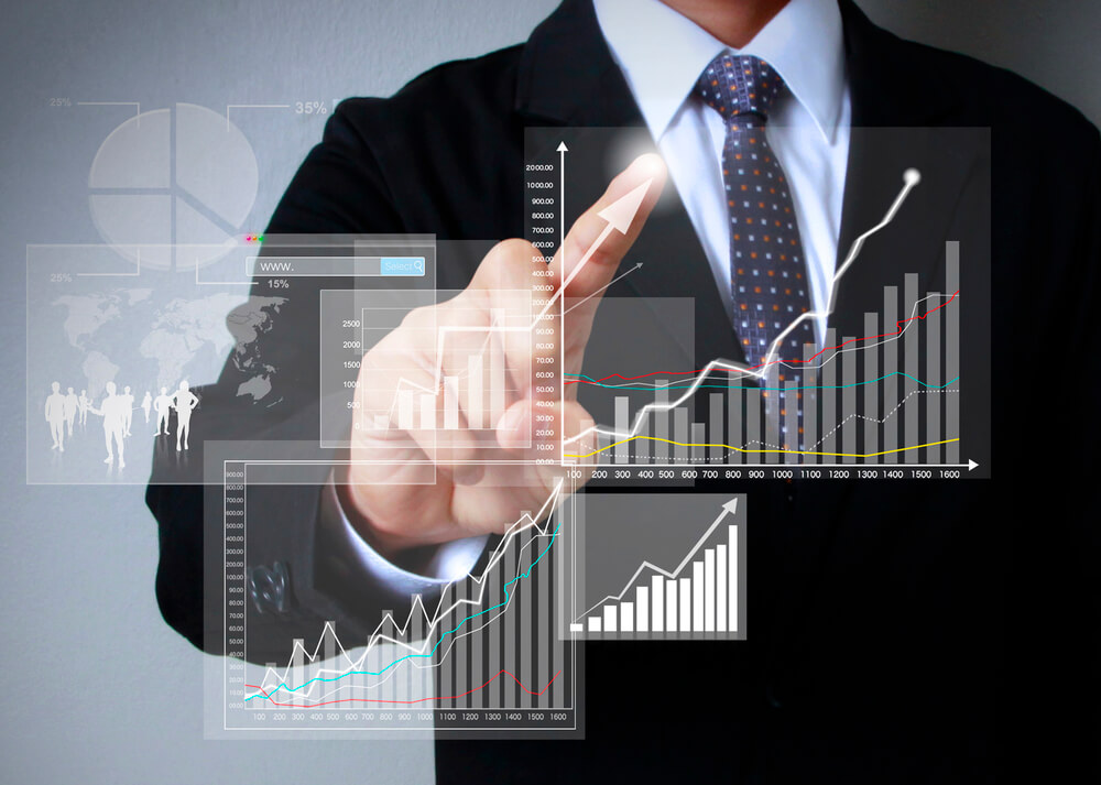Sites sobre investimento para consultores e gestores
