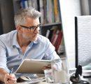 Qual é o melhor tipo de investimento para a aposentadoria?