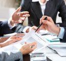4 dicas de como apresentar os resultados para seus clientes