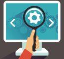 Descubra as vantagens de um software personalizável para os seus investimentos