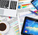 Gestão de ativos: qual a importância de fazer a interpretação correta de relatórios e gráficos?