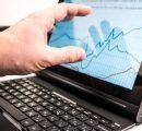 Quais são os melhores fundos de ações para investir?