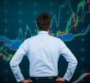 Investir na bolsa já foi mais complicado, mas algo permanece errado