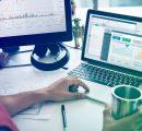 5 dicas para fazer o controle diário de investimentos