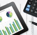 Quando é vantajoso fazer investimento em renda fixa?