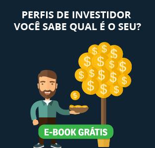 Perfis de investidor: você sabe qual é o seu?