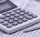 4 cálculos de investimento que todo investidor deve conhecer