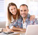 Quais são os fundos imobiliários mais rentáveis?