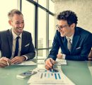 A importância de relatórios para tomada de decisões em investimentos
