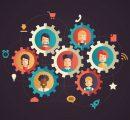 Gestão de clientes para agentes autônomos: o que preciso saber?