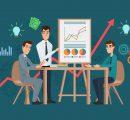 Qual a diferença entre rentabilidade esperada e rentabilidade observada?
