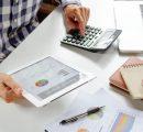 Descubra o que são juros compostos e como investir neles!