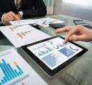 Entenda o que é índice Beta de ações e como usá-lo