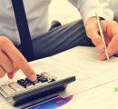 Entenda as diferenças entre tesouro direto e CDB