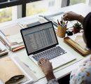 4 dicas para organizar finanças pessoais e alcançar seus objetivos