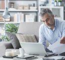 Investimento a médio prazo: o que você precisa saber