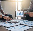 Saiba como mostrar resultado obtido para o cliente investidor