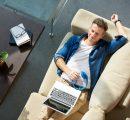4 fatos que te impedem de melhorar de vida e alcançar suas metas