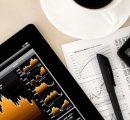 6 dicas sobre o mercado financeiro para tomar as melhores decisões