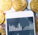Entenda o que é Bitcoin e como investir nessa criptomoeda