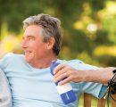 Previdência Privada – Pode ser uma boa hora para começar a pensar nisso