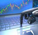 Robôs investidores: o que você precisa saber sobre esta tendência?