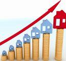6 dicas para lucrar com o investimento em imóveis