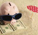 6 dicas para investir em dólar sem correr riscos