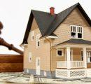 5 dicas para comprar imóveis em leilão