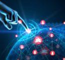 Até onde a Inteligência artificial pode atuar no mercado financeiro?