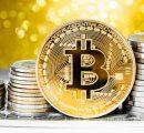 Bitcoin chega a U$8.000 e agita o mercado – Entenda os motivos