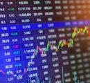 Que fatores influenciam o preço das ações?