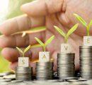 Você sabe investir em títulos de crédito privado?