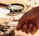 O Tesouro Direto é para você? Confira!