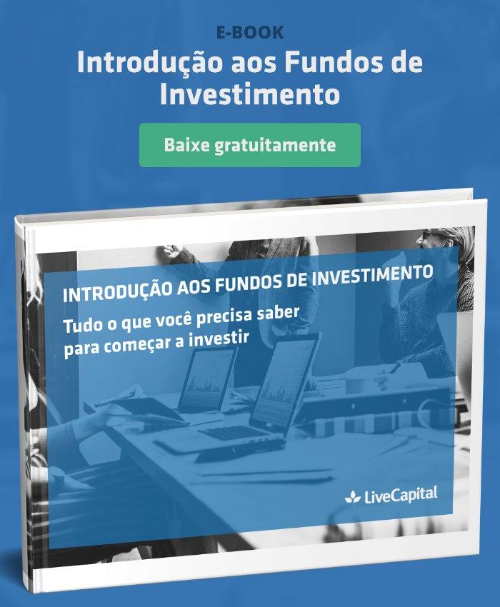 Introdução aos Fundos de Investimento