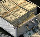 Quando vale a pena investir em dólar?