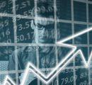 Saiba como o IOF incide nos fundos de investimento