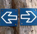 Fundos de renda fixa ou multimercados – qual a melhor opção?